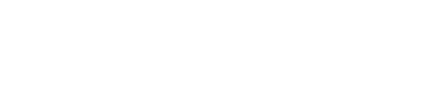 WGM - Wealth Global Management